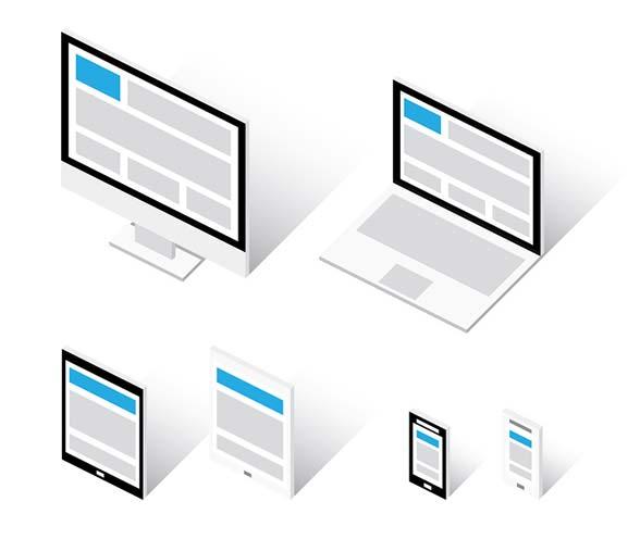 Webdesign Agentur Soltau